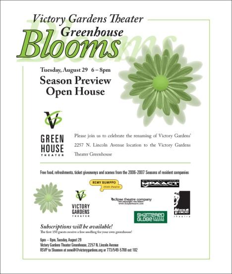 vg_greenhouseblooms4.jpg