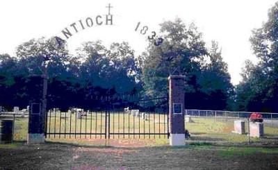 antioch.jpg