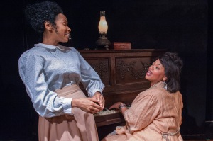 Intimate Apparel Kelly Owens Ebony Joy