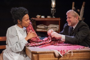 Intimate Apparel Kelly Owens Eustace Allen